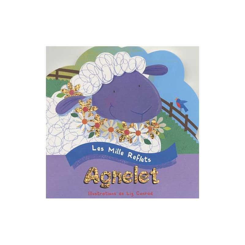 AGNELET