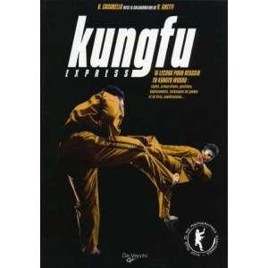 Kungfu express