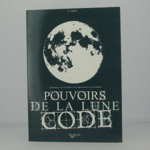 les pouvoirs de la lune code