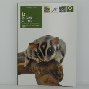 Le sugar glider