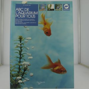 Les poissons tropicaux d 39 eau douce for Poisson tropicaux pour aquarium