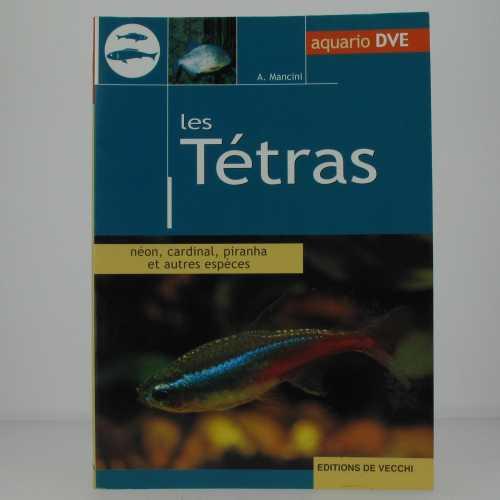 Les tetras