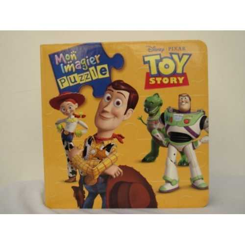 toy story imagier puzzle