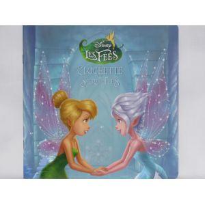 Disney Les fées Clochette et le secret des fées