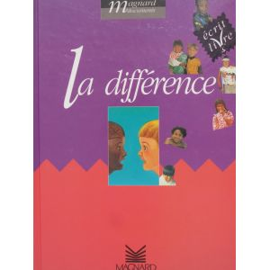 La différence