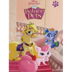 Palace Pets 1