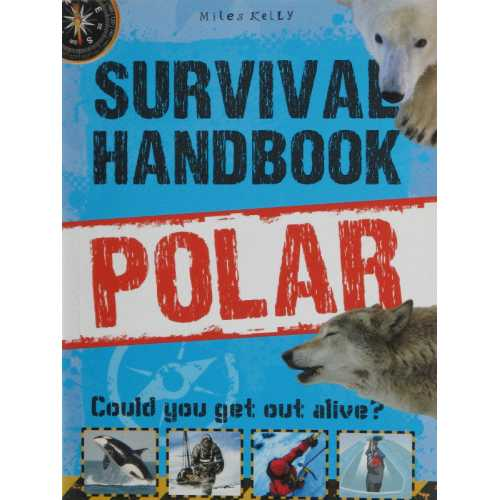 Survival handbook polar