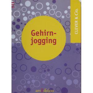 Gehirn-jogging
