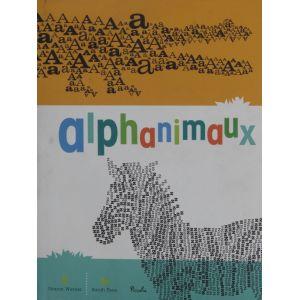 Alphanimaux