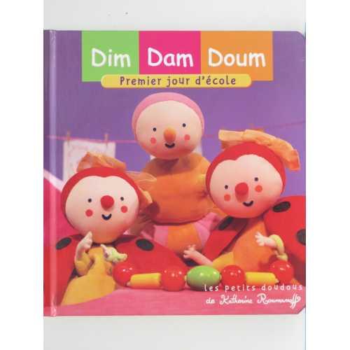 Dim Dam Doum
